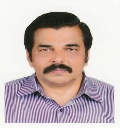 G. Gopakumar