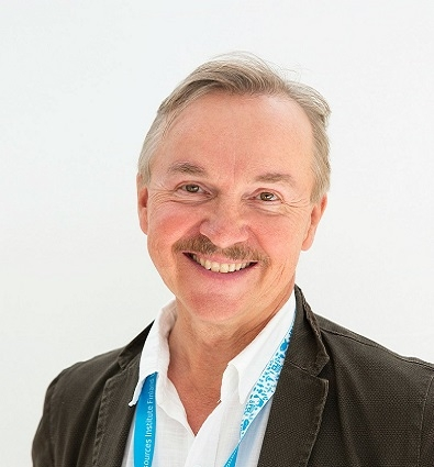 Petri Suuronen